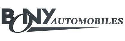 Bony Automobiles
